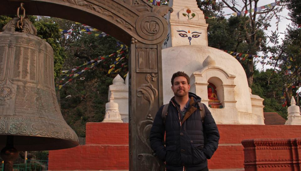Swayambhu_Bell_Crop_2