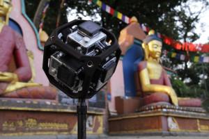 VR_Nepal_Swayambhu